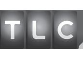 Understanding Shorts: Iceberg : Video : TLC